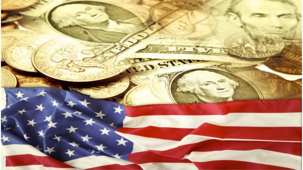 Seligenstadt – Marktplatz Webcam Live